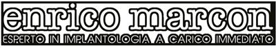 Enrico Marcon